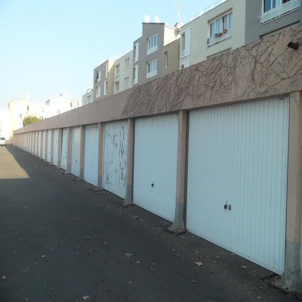 Offres de vente Garage Torcy 77200