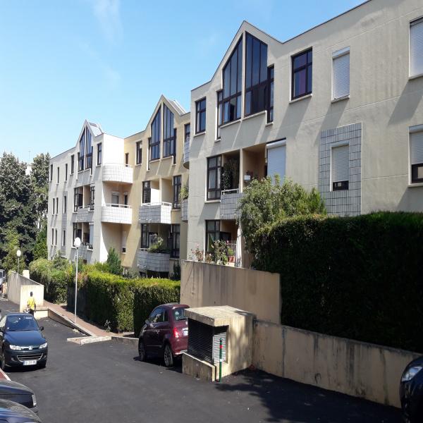 Offres de vente Appartement Torcy 77200