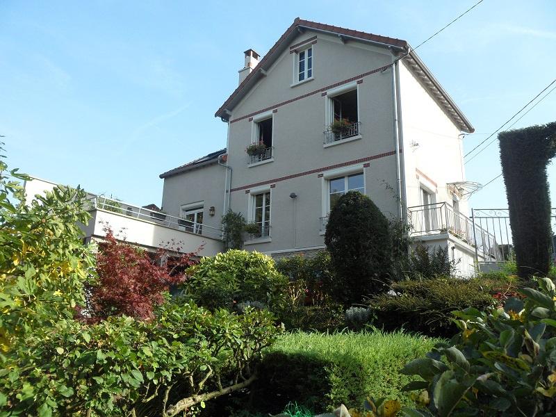 Offres de vente Maison Torcy 77200